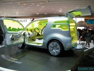 Renault-zero-emission-vehicle-2_m