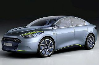 028C01EA02415612-photo-salon-francfort-2009-renault-fluence-zero-emission-concept