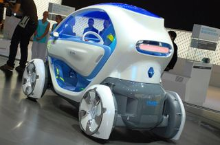 028C01EA02419418-photo-live-salon-francfort-2009-renault-twizy-z-e-concept