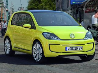 028C01EA02415274-photo-salon-francfort-2009-volkswagen-e-up-concept