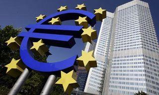 L_euro-devise