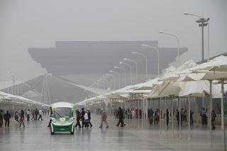 Expo 2010 009
