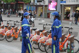 Shanghai 569