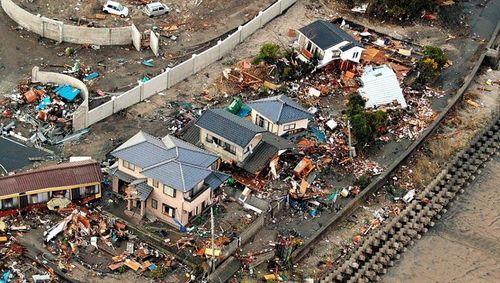 Tsunami_japon_2011 (10)