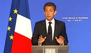 Sarkozy-cnn-320x188