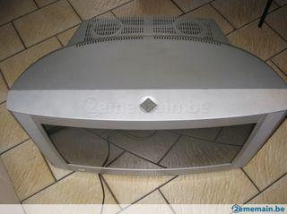 110632289_3-tv-philips-a-tube-cathodique