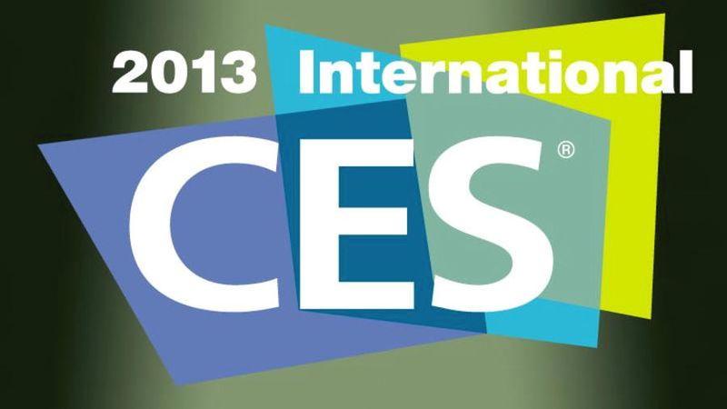 CES 2013-900-75