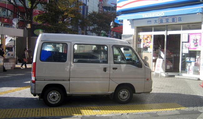 Kei_car_01a