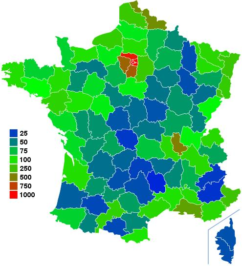 Carte_densite_population