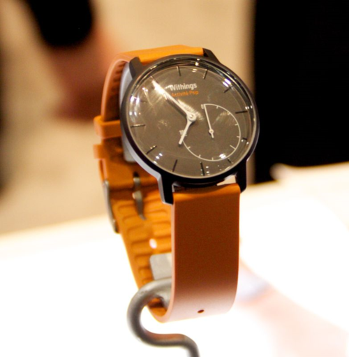 Withings  011