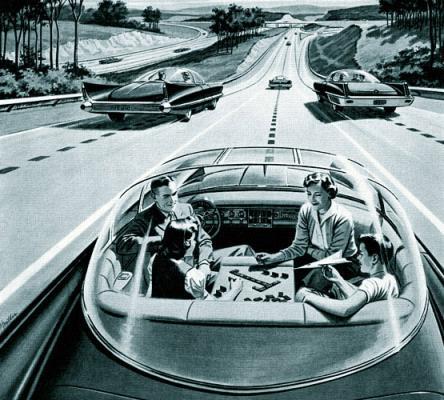 Figure_1_-_vehicule_autonome_en_1956