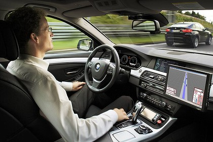 Bmw-driverless-car_729-420x0