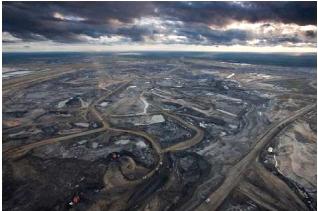 Problematique-environnementale-de-lexploitation-des-sables-bitumineux-en-Alberta-Canada15