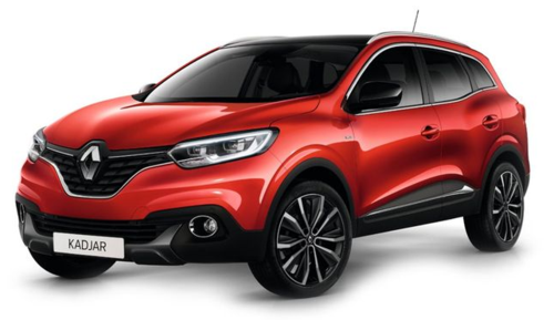 Kadjar-signature-red.jpg.ximg.l_full_m.smart