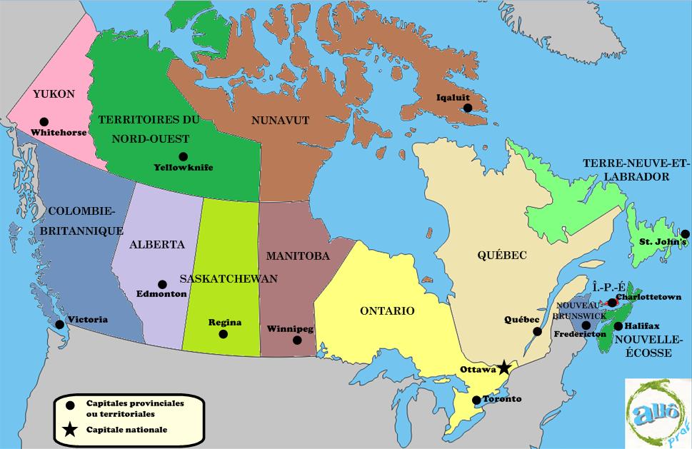 plan-du-canada
