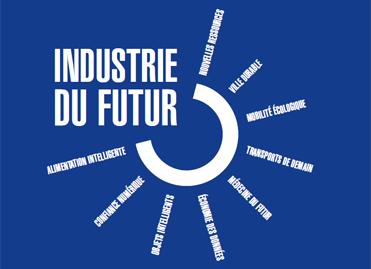 Industrie-futur371