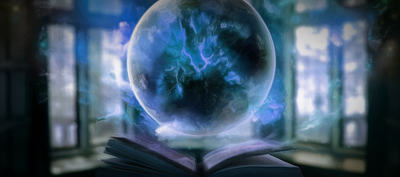 Boule_cristal